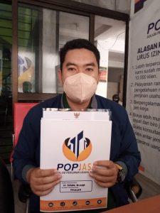 3 Keuntungan Jika Anda Mendirikan Sebuah UD di Makassar